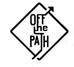 off-the-path
