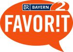 RZ_logo_favorit_re_unten