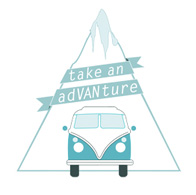 Take an AdVANture