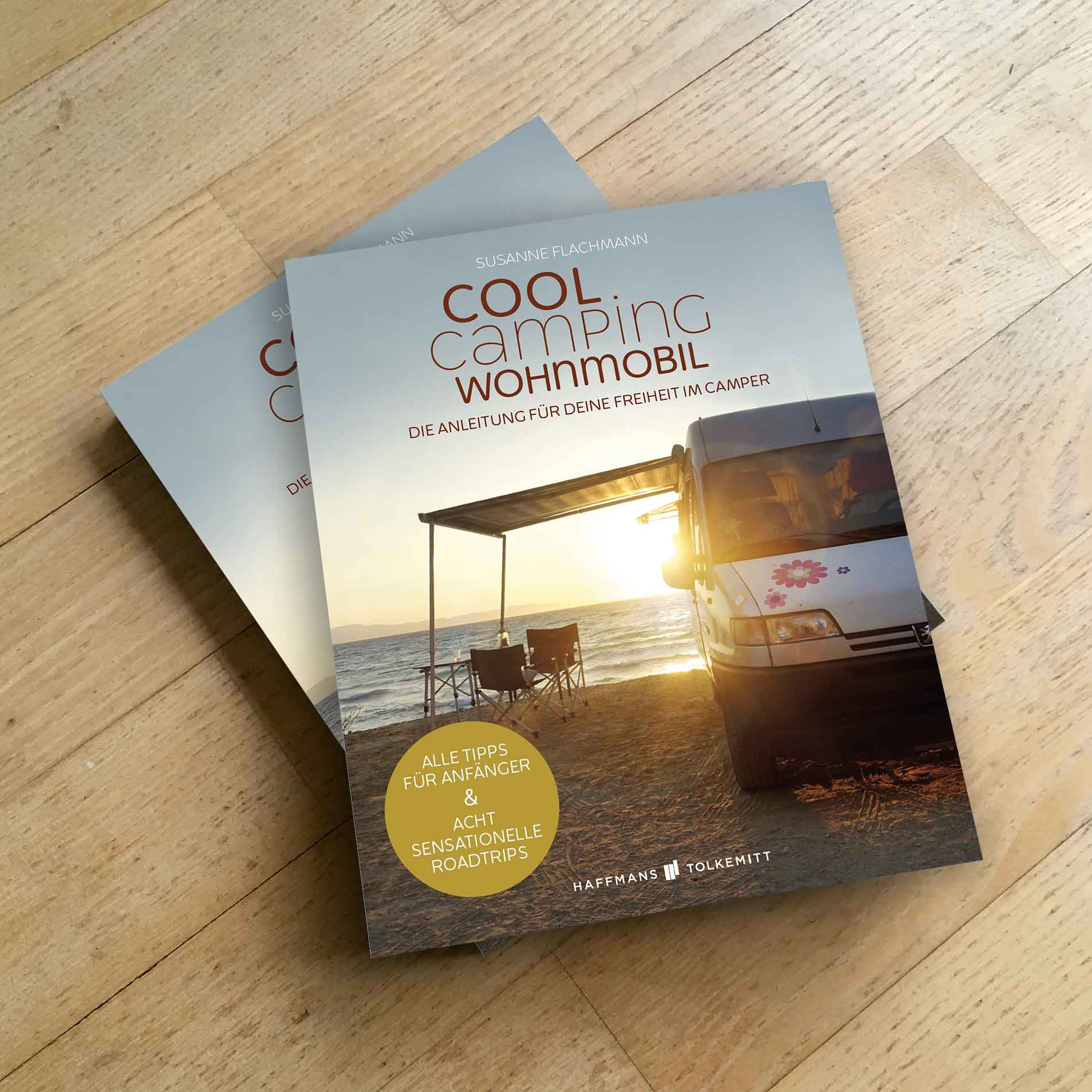 Cool-Camping-Wohnmobil_Buch_01